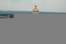 Саранск украсят скульптуры  художников со всего мира