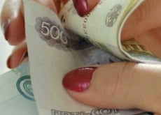 Трёх жительниц Саранска осудят за незаконное обогащение на сотни тысяч рублей