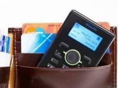 «МегаФон» дает бесплатные входящие в поездках по стране