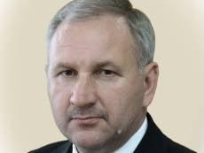 В Мордовии назначили первого вице-премьера правительства