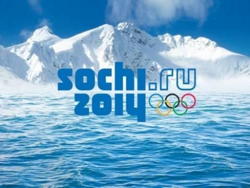 Самые лояльные абоненты «Ростелекома» в Поволжье поедут на олимпийские игры в Сочи