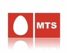 МТС в Мордовии настроила сеть на «летнюю» волну