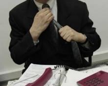 Директор коммунального предприятия в Саранске за премирование самого себя отделался условным сроком