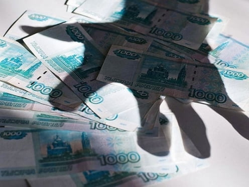 В сфере ЖКХ Мордовии выявляются массовые криминальные нарушения
