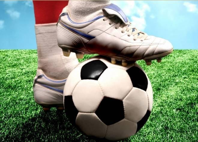 Футбольная «Мордовия» хочет технического поражения самарских «Крыльев»