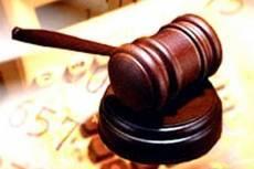 Компания «РЖД» продала свою «дочку» в Саранске за 530 миллионов