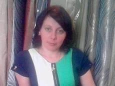 В Мордовии разыскивают мать двоих детей