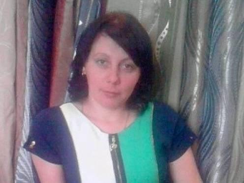 Пропавшую мать двоих детей из Мордовии нашли в Москве