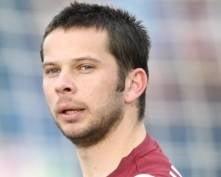 «Мордовия» купила Владимира Божовича за 300 тысяч евро в год