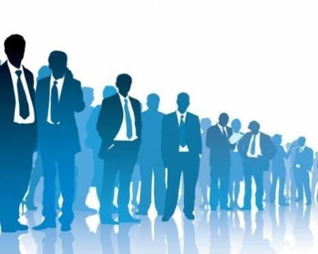 «МегаФон» предлагает новый формат переговоров