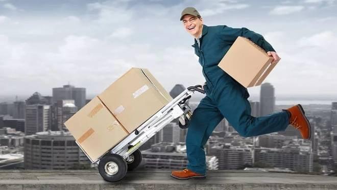 Жители Мордовии могут отправлять первоклассные посылки