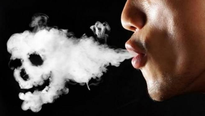 В Мордовии водитель не смог утаить наркотик в пачке сигарет