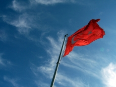 Турецких бизнесменов заинтересовала Мордовия