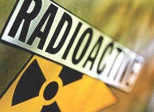 Радиация не угрожает здоровью жителей Мордовии