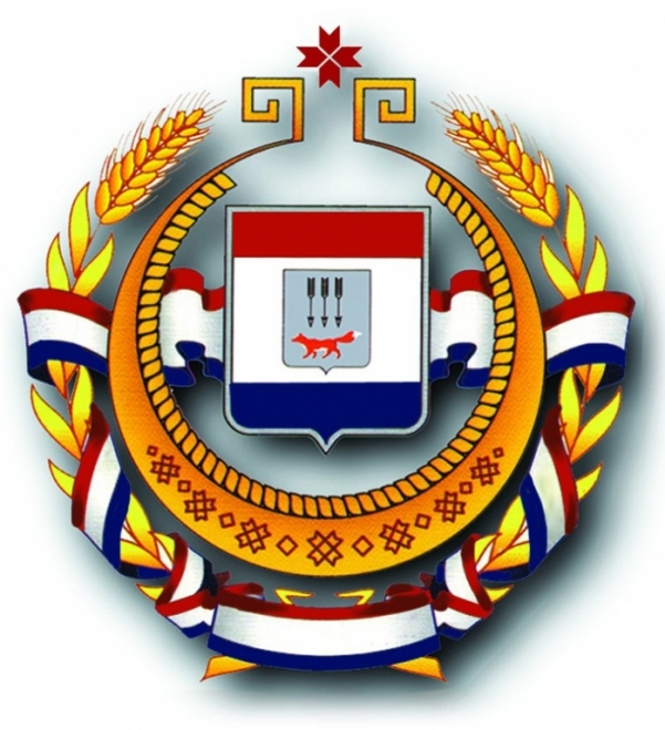 Мордовия отмечает 85-летие