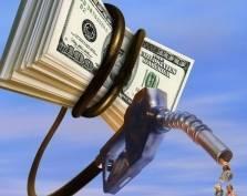 Бензин в России подорожает на 15%