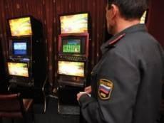 С начала года в Мордовии прикрыли 15 казино