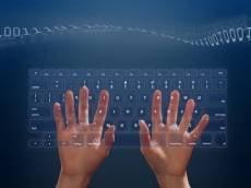 В Саранске во второй раз состоится «IT-Саранча-2014»