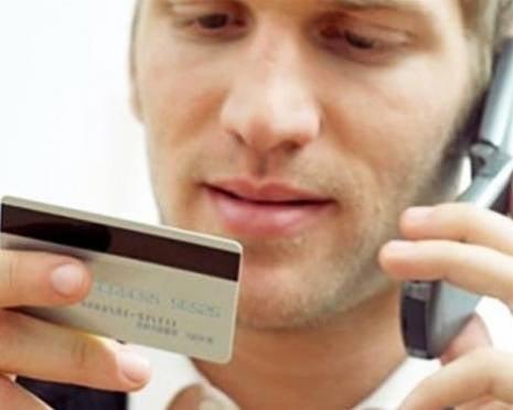 В Мордовии пополнилось число жертв телефонных  мошенников