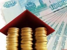 В Мордовии отмечен рост налоговых платежей