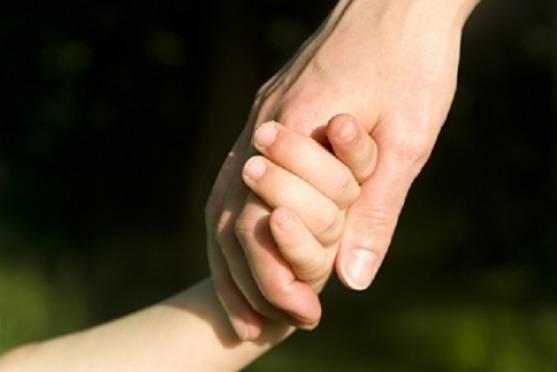 В Мордовии придумали соцработников для семьи и спорта