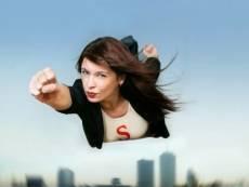 Женщины Мордовии смогут заявить о своей роли в обществе