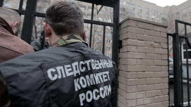 Бывший начальник почтамта в Саранске отделался условным сроком и штрафом