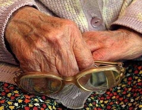 В домах одиноких стариков Мордовии станет теплее