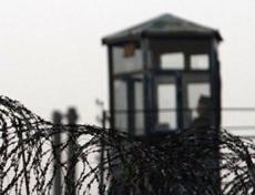 В Мордовии осужденный за убийство ответит за донос на сотрудников колонии
