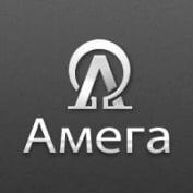 """20 причин установить натяжной потолок в  компании """"Амега"""""""