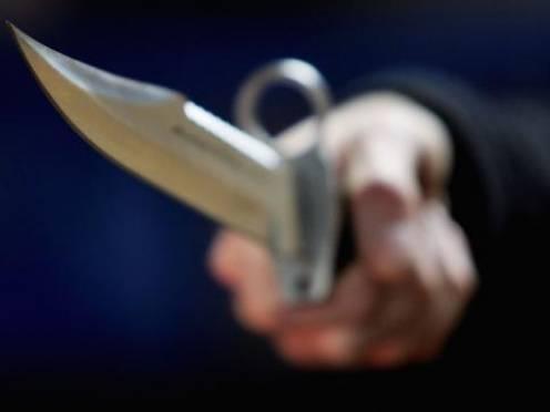 Житель Мордовии ответит за визит в прокуратуру с ножом и железным прутом