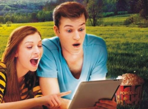 «Билайн» предлагает абонентам в Поволжье универсальные пакеты мобильного интернета