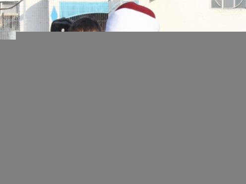 Мордовский Дубравлаг посетил  исламский богослов из Кувейта