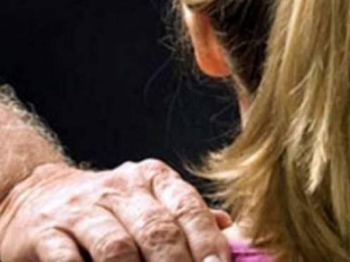 Жителя Мордовии задержали за изнасилование 13-летней племянницы