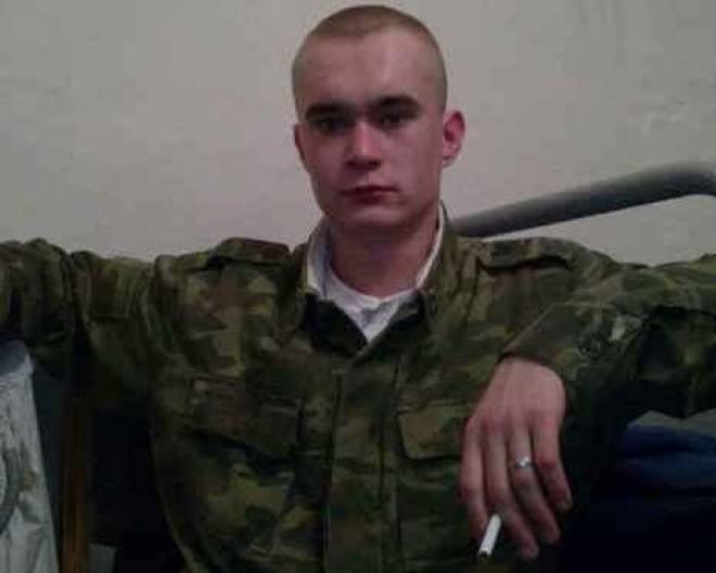 Солдат из Мордовии за взрывы в Урмане заплатит 10 тысяч рублей