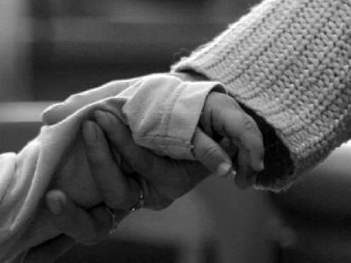 В Мордовии мать тайно забрала дочь из детского дома