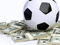 ФК «Мордовия» расплатится с футболистами до конца мая