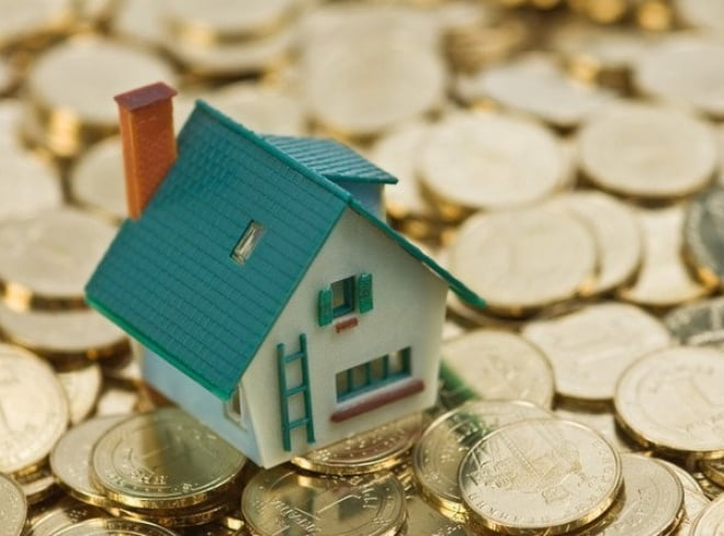 В Мордовии снова подросла цена «квадрата» жилья