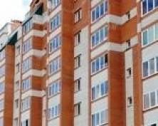 В Саранске строятся три дома для переселенцев из ветхого и аварийного жилья