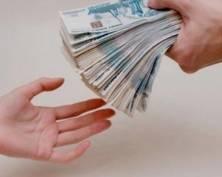 Крупные суммы в банке «ЭКСПРЕСС-ВОЛГА» стали брать в два раза чаще