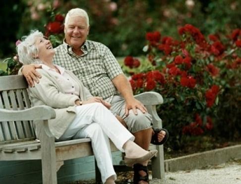 дом престарелых и инвалидов в актобе