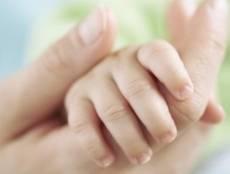 Семьям с детьми-инвалидами могут позволить тратить маткапитал на оборудование жилья
