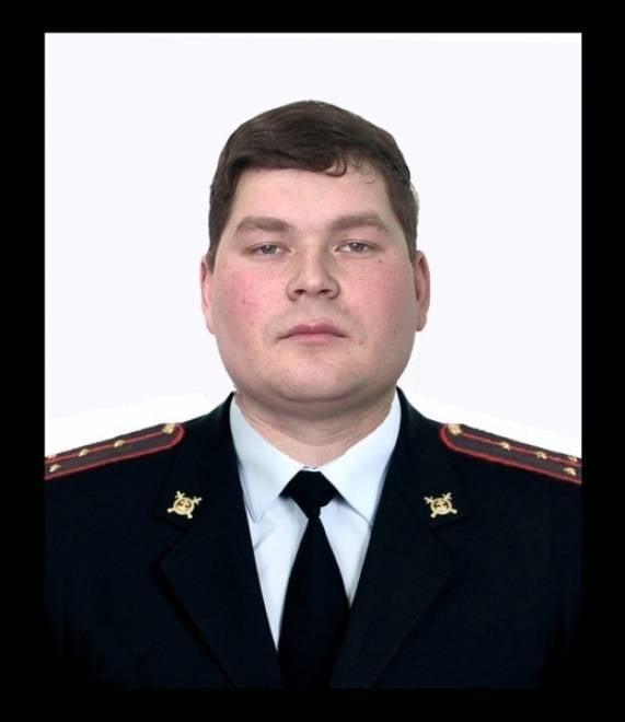Завтра в Саранске простятся с Юрием Святкиным