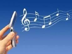 """МегаФон"": замени гудок песнями о Мордовии"