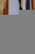 Глава Мордовии Николай Меркушкин рекомендован на пост секретаря регионального отделения единоросов