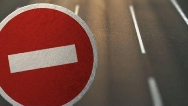 Стало известно, какие улицы перекроют 31 декабря в Саранске