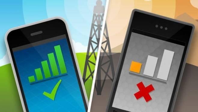 Роскомнадзор проверит качество сотовой связи в Саранске