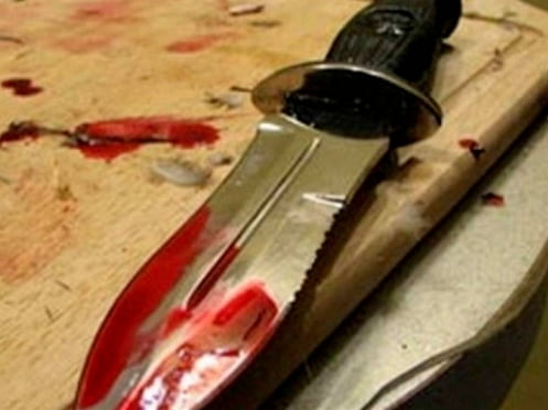 Житель Саранска ответит за кровавую расправу над знакомым