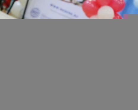 Гимнастки Мордовии – победительницы всероссийского турнира  «Весенние первоцветы»