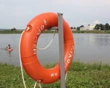 Педагоги просят не винить их в гибели школьника на Луховском пруду